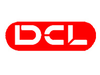DCL